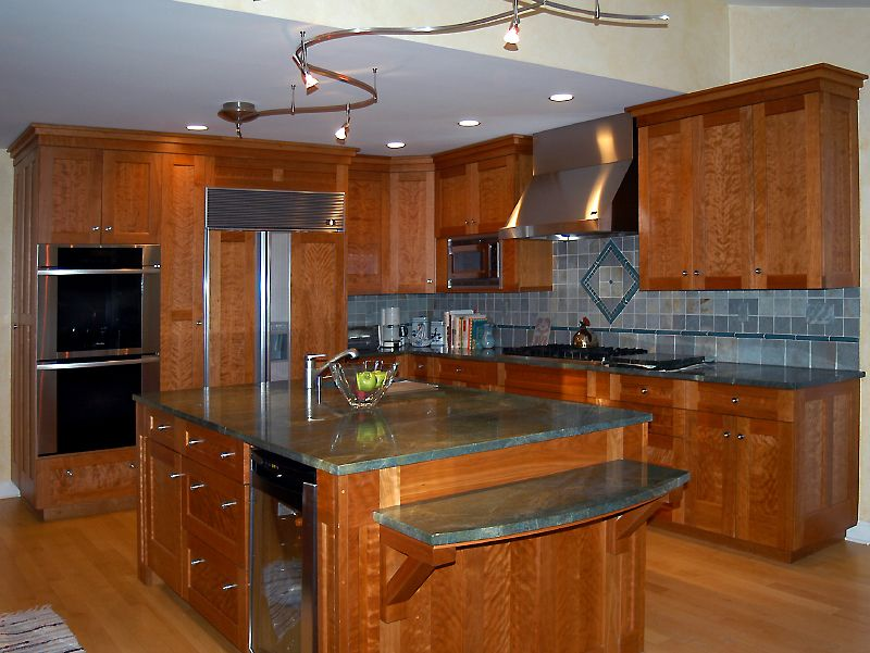 delnero custom kitchens kitchen custom islands
